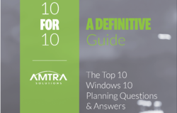 10 for 10 Guide Cover@4x cropped