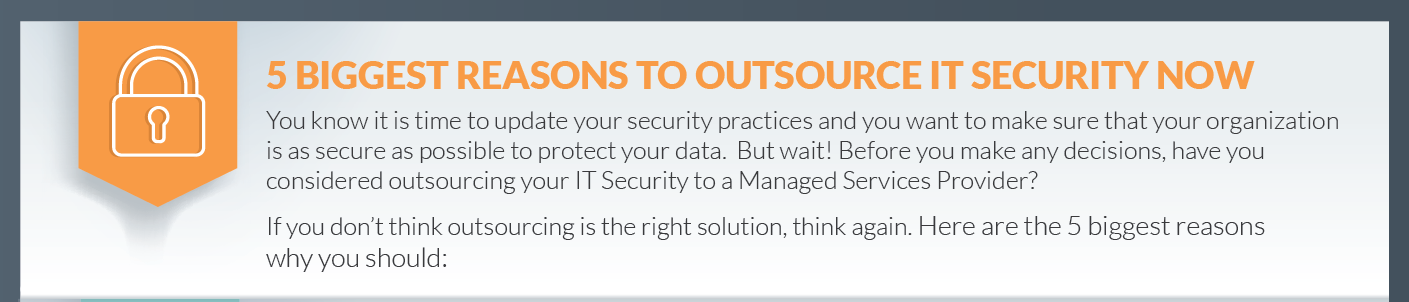 5 Reasons To Outsource Security-Cropped