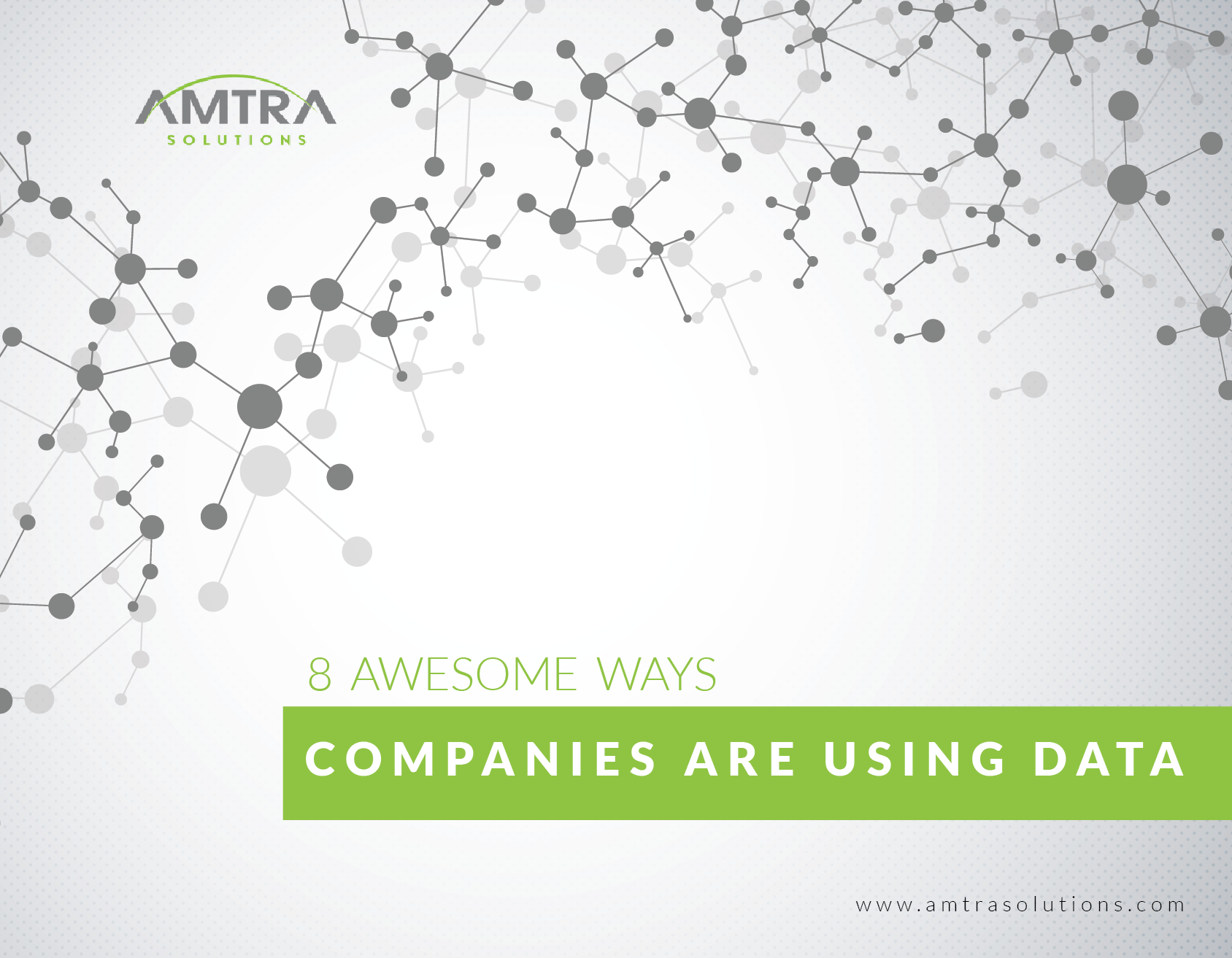 8 Awesome Ways Companies Are Using Data-01