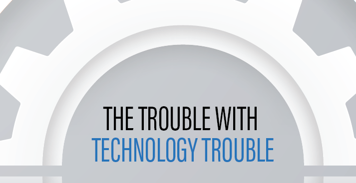 AMTRA Solutions_The Trouble with Technology Trouble-01-cropped