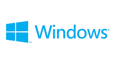 MIGRATING TO WINDOWS 10