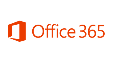 WHY MIGRATE TO OFFICE 365?