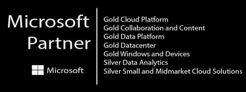 Microsoft Partner_2018 update-01