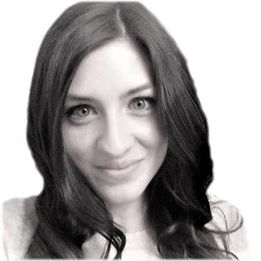Stepanie Smith -BW leadership2
