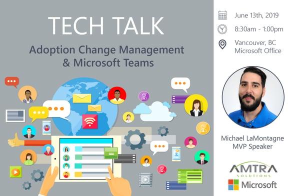 TechTalk - ACM & Microsoft Teams with AMTRA_June2019 (VAN)-01