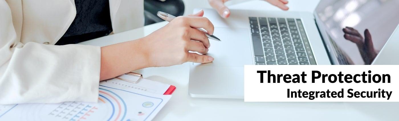 Corporate Work LinkedIn Banner-Mar-27-2021-02-08-45-79-AM