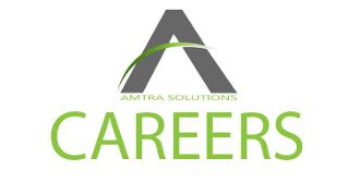 LinkedIn-Career5-01-11-1