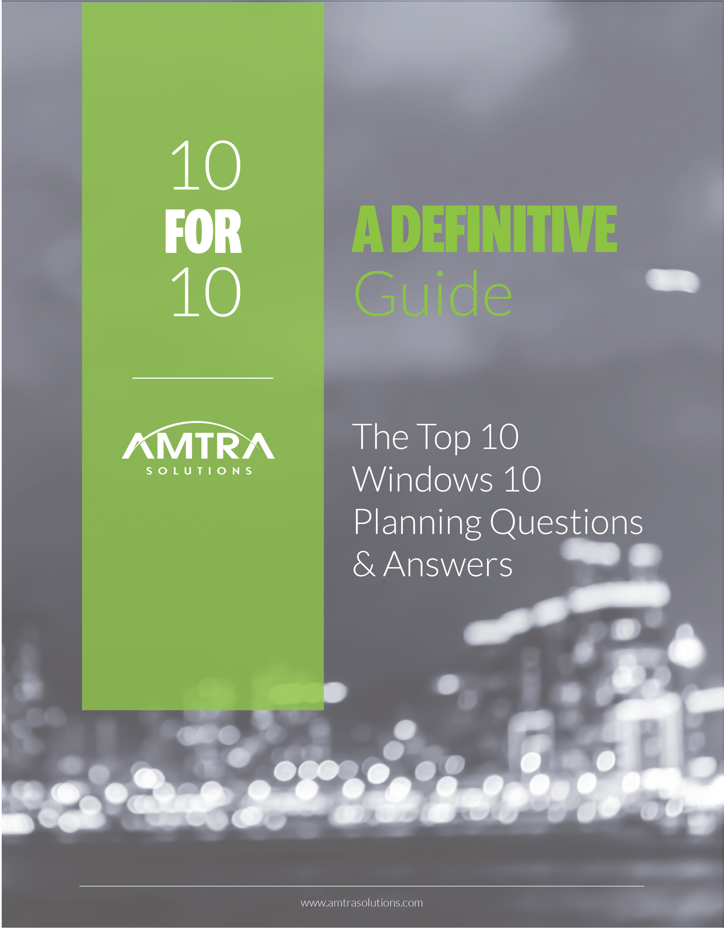 10 for 10 Guide Cover@4x.png